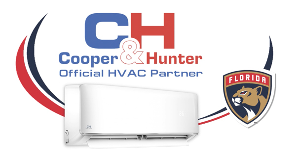 How Cooper&Hunter is Winning at Highly Competitive US Market?
