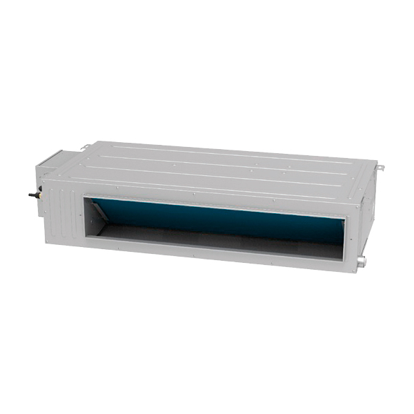 Nordic Commercial Series R Duct Type (Inverter)