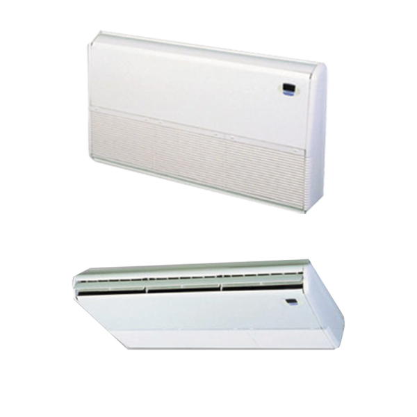 Nordic Commercial N4 Series Floor-ceiling type (Inverter)