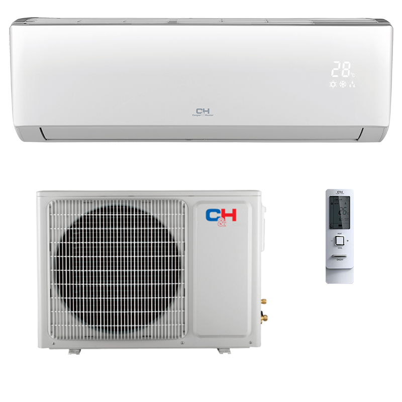 Mini-split system Arctic Inverter NG Series